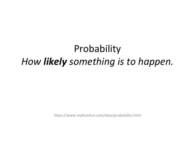 probability.pptx