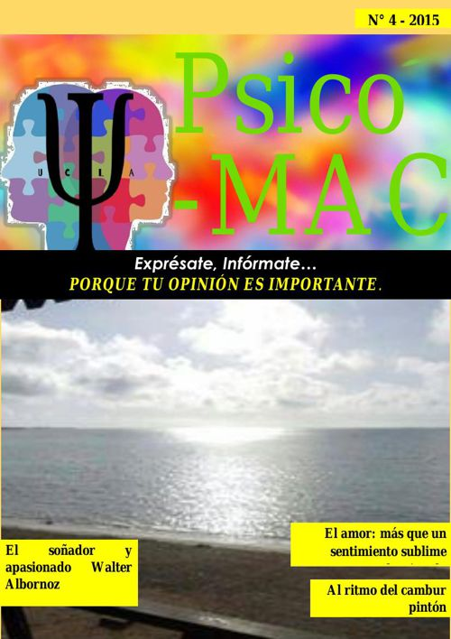 FINAL PSICOMAC EDI 4-2015 pdf - OFICIAL (1)