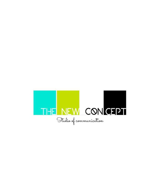 DOSSIER THENEWCONCEPT web