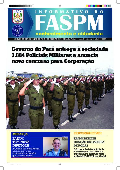 informativo PM N3 novo (1)