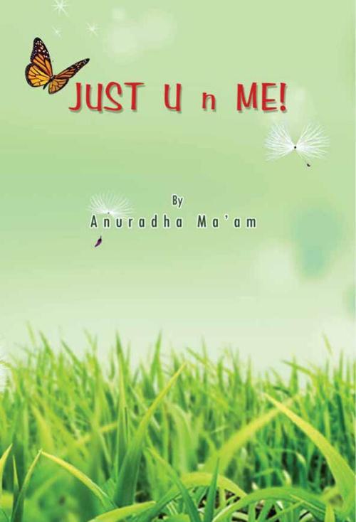 Just U N Me