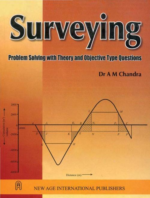 surveying-problemsolvingwiththeoryandobjectivetypequestionsbyamc