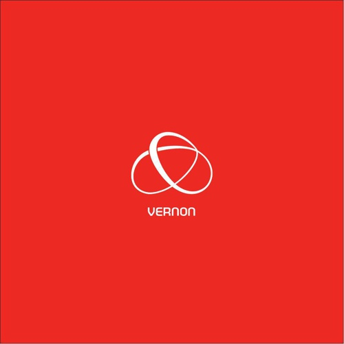 Vernon Company Profile_01HB