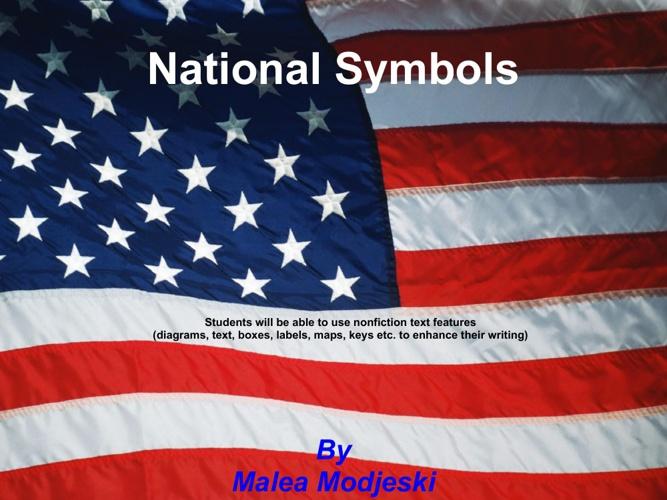 Malea symbols