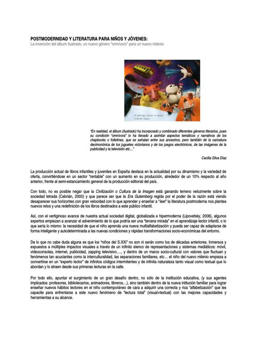 Postmodernidad_y_literatura_para_ninos_y_jovenes