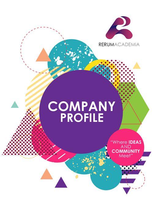 Company Profile_Rerum Academia_FA