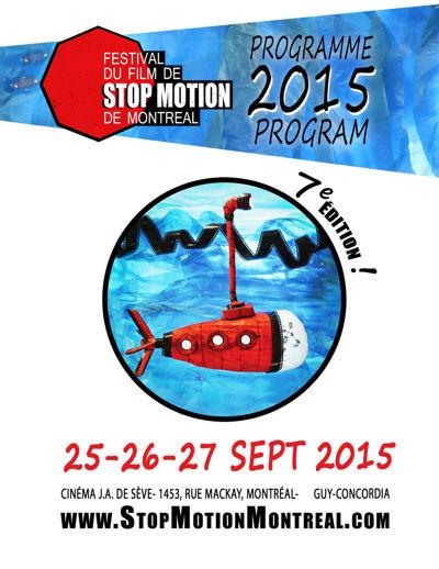 MSMFF 2015 Program V02