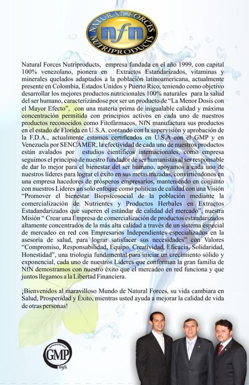 Vademecum Digital NfN