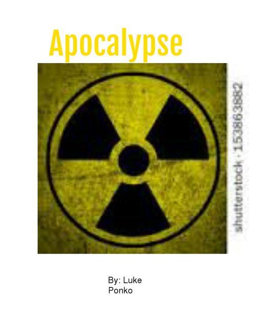 Apocalypse-2