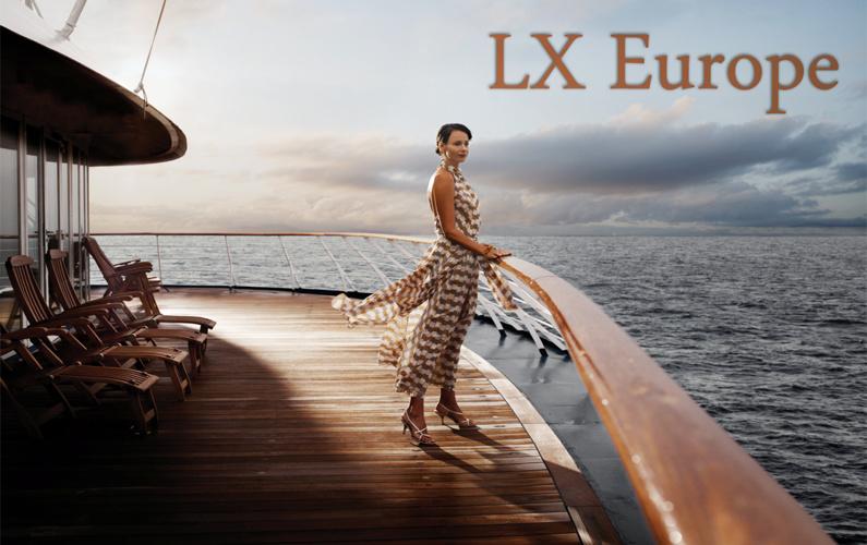 LX Europe