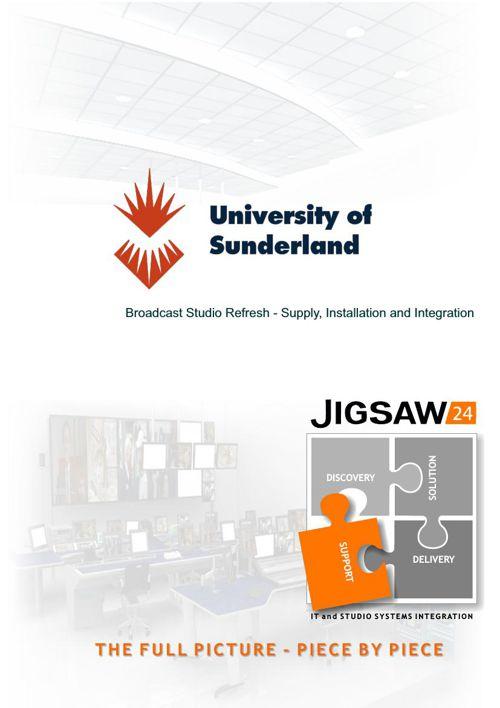 Jigsaw24-Sunderland