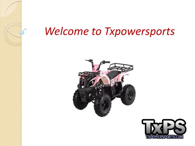 Cheap go karts,cheap four wheelers sale by tx