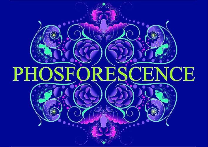 Phosfprescence 151212-1