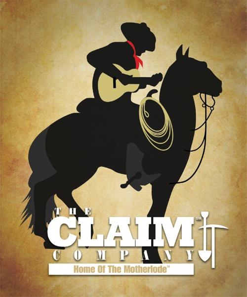 The Claim Company - Menu