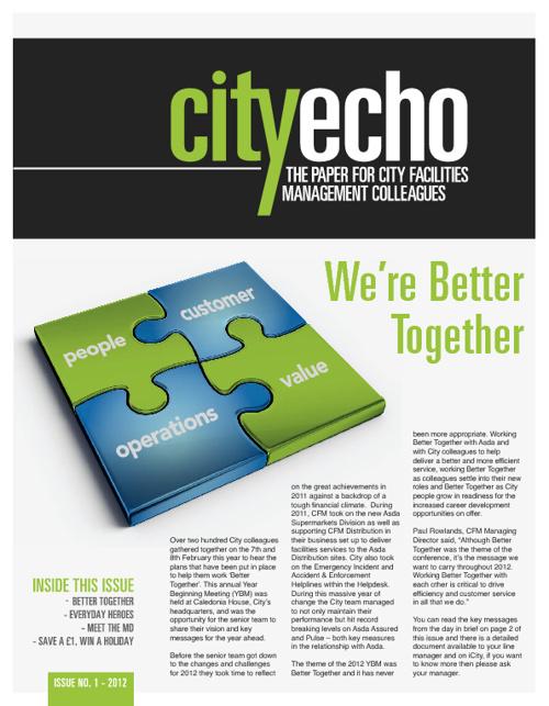 CityEcho1-2012