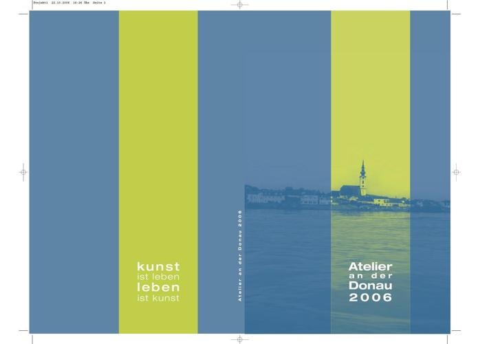 Aculina Award Katalog 2006