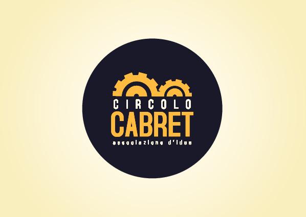 Circolo Cabret (brochure)