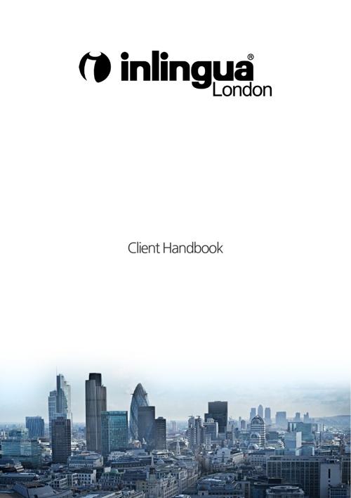 Copy of inlingua Handbook