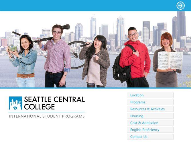 SCC E-Brochure 2016-2017