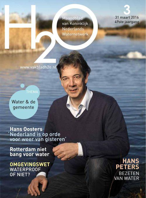 H2O maart 2016 previewversie