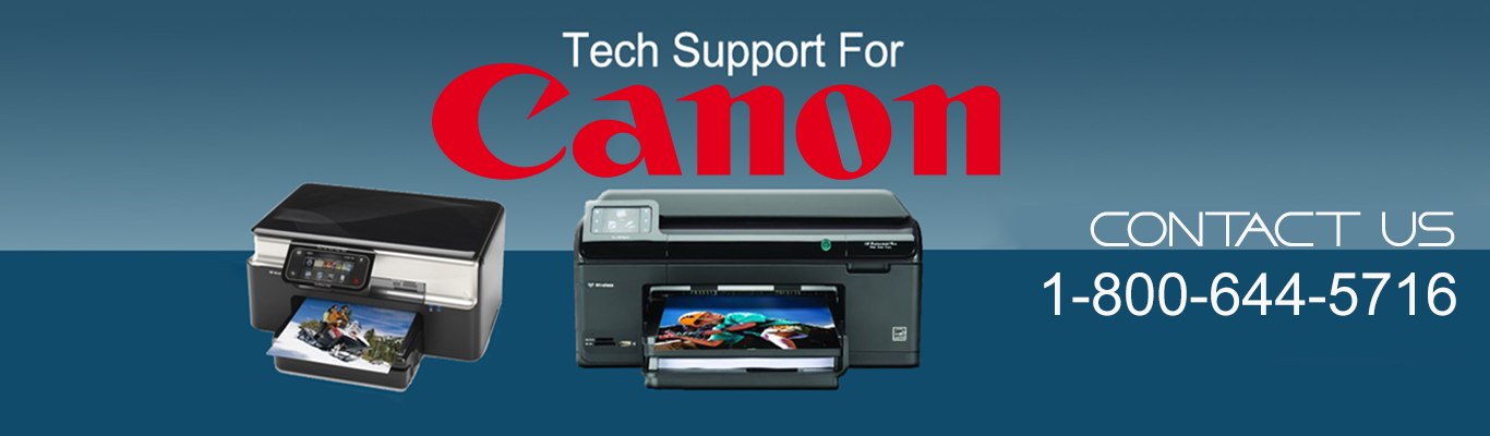 1-800-644-5716 Trouble in uninstalling Canon printer driver from