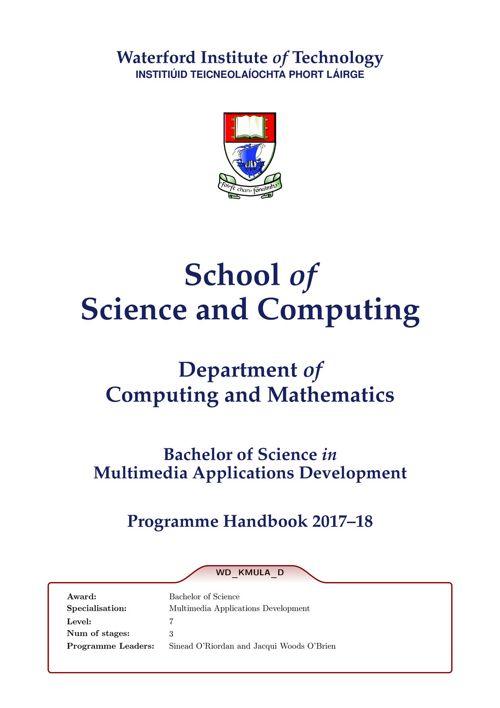 WD_KMULA_D_-_Programme_Handbook