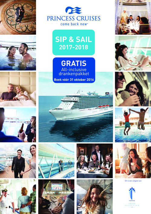 Sip&sail 2017-NL-blanco-reduced fillable.HR
