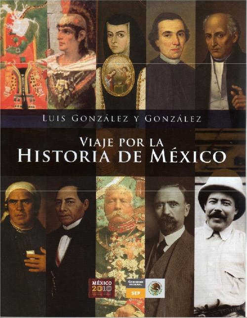 Copy of Copy of Biblioteca América