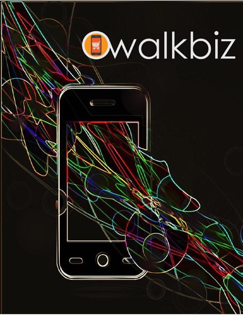 WalkBiz
