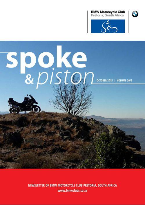 Spoke&Piston October 2015_New