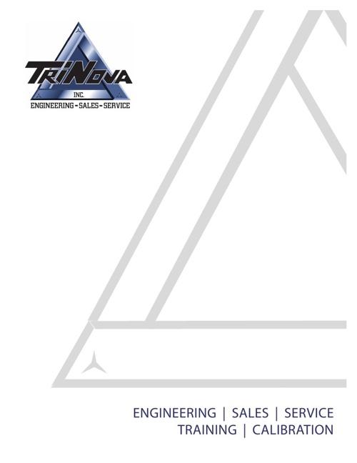 TriNova-Mobile, AL