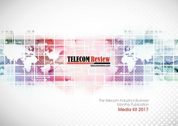 TR ME media kit March 2017