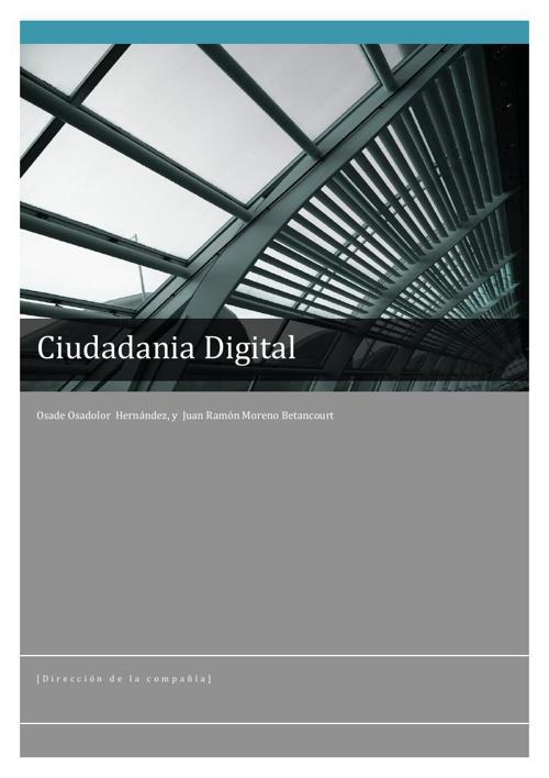 ciudadania digital  pdf