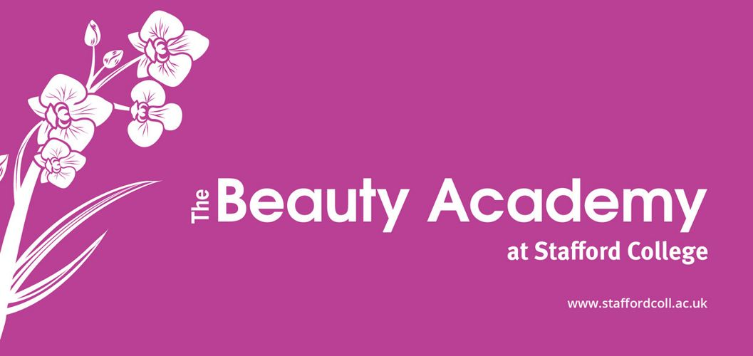 The Beauty Academy 2017