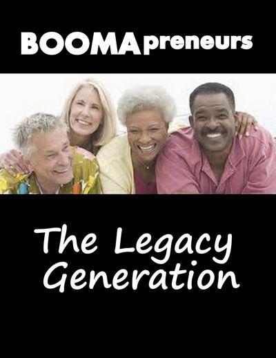 Boomalegacy