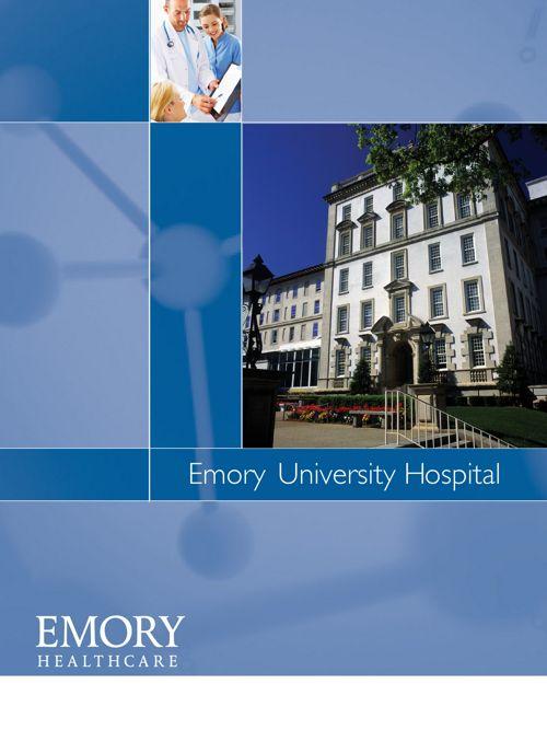 EUH_AdmissionsBook