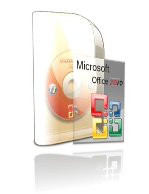 ManualWord2010
