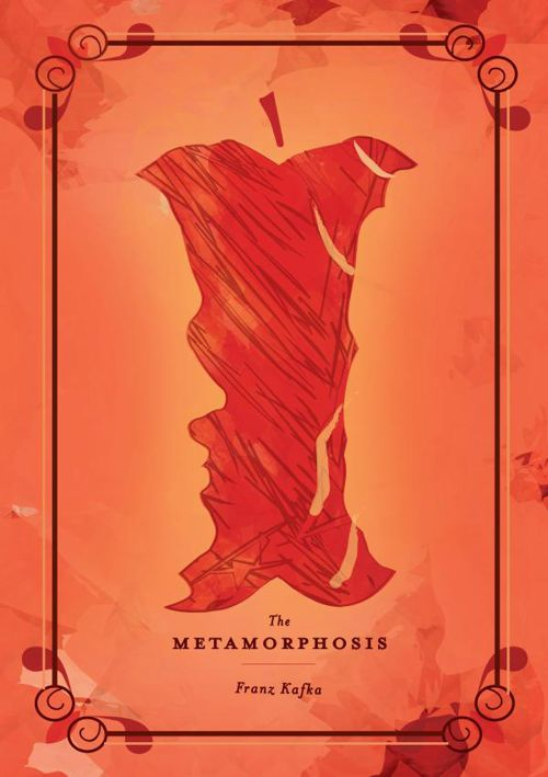 book-block-metamorphosis 3