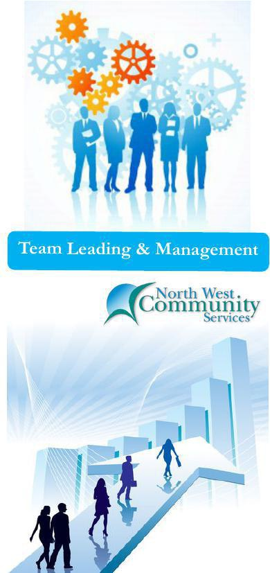 Team Leading and Management September 2014 - final v2