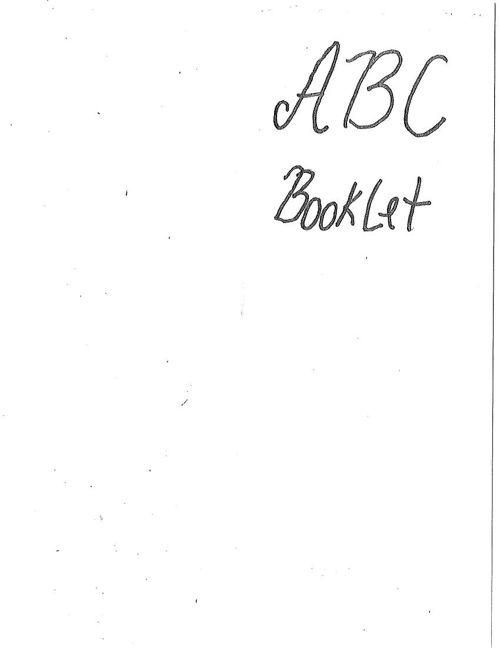 Harriott Peter Task 3 ABC