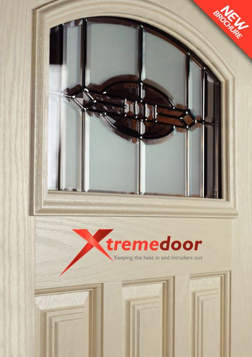 Vista-XtremeDoor-Brochure-2017