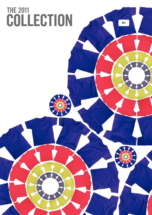 Textiel Europe