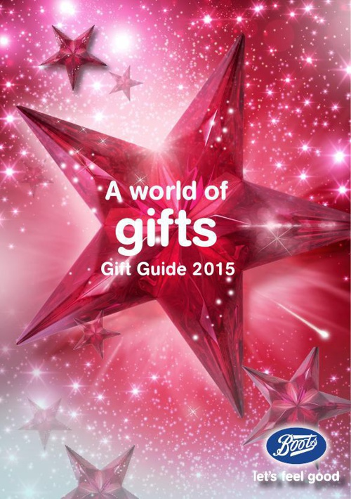 Boots Gift Guide_ENGLISH VERSION_2015_Thailand 28 oct 2014