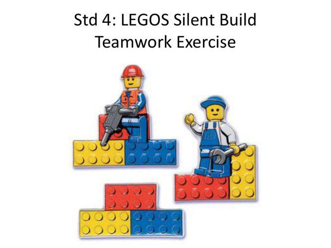 std 4_Presentation Skills_Legos4B