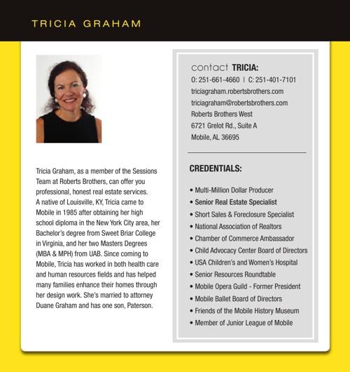 Tricia Graham_2013