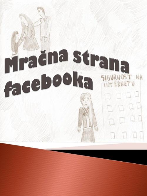 Mračna strana facebooka