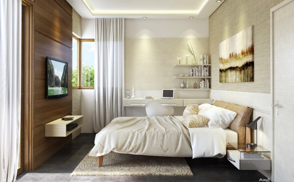 bedroom-study-tv-placement-600x373 - Copy