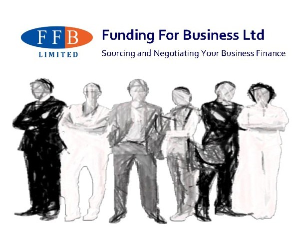 Funding For Buisness