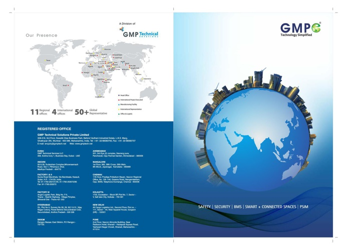 GMP3S Brochure-super-final_KP