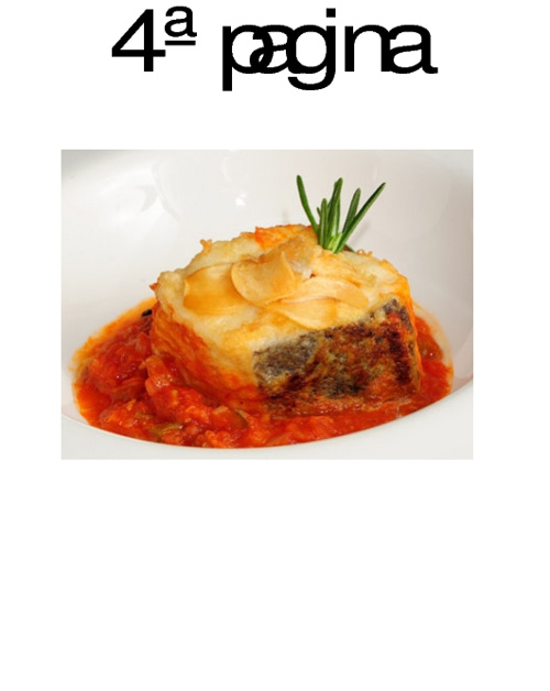 pdf de Prueba